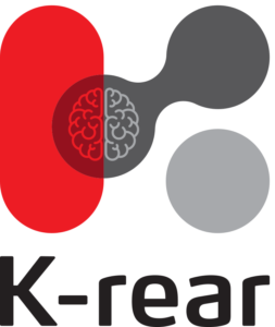 K-rear